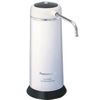 Panasonic 國際牌桌上型淨水器 PJ-37MRF