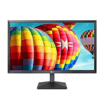 LG 24MK430H-B 24型 電競護眼螢幕