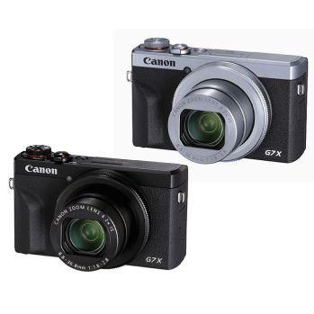 CANON PowerShot G7X III G7X Mark III 數位相機 G7XM3 相機