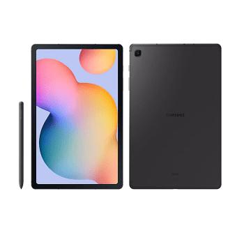 SAMSUNG Galaxy Tab S6 Lite LTE 4G/64GB 10.4吋平板電腦(公司貨)