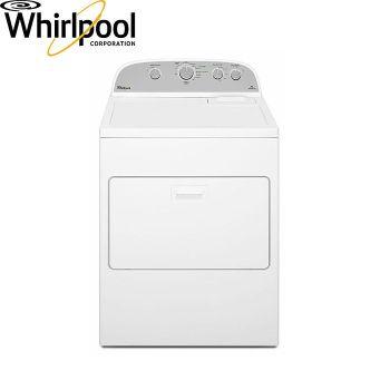 【Whirlpool 惠而浦】12 kg 電力型下拉門直立式乾衣機
