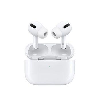 Apple 原廠 AirPods Pro 無線耳機