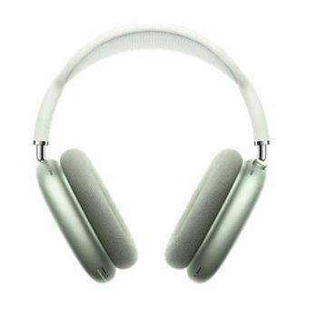 Apple Airpods Max 無線耳罩式藍牙耳機 MGYM3TA/A 綠