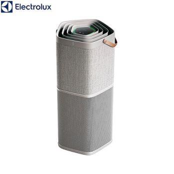 Electrolux 伊萊克斯 PURE A9 高效能抗菌空氣清淨機