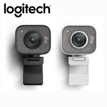 Logitech 羅技 StreamCam 直播攝影機
