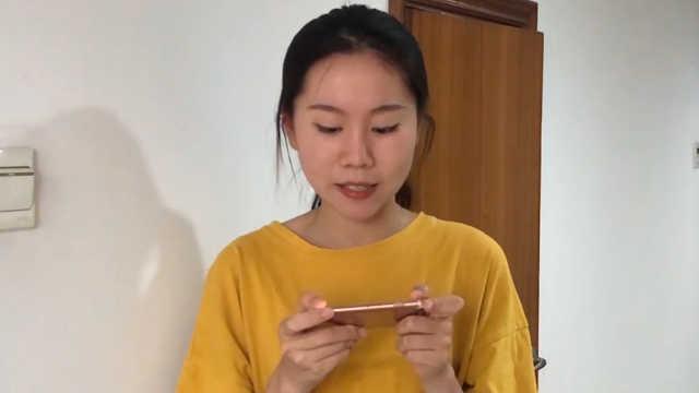 爆笑教學!當臺灣腔碰上大陸腔_Vivid Video-梨視頻官網-Pear Video