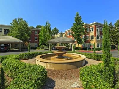 Villaggio On Yarrow Bay - Lake Washington Boulevard NE ... on Rentals In Kirkland Wa id=61974