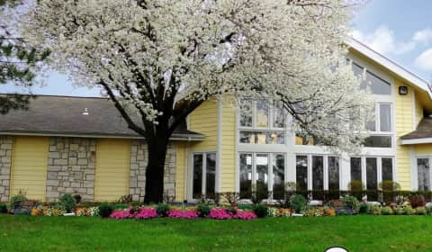 The Ethans - North Hickory | Kansas City, MO Apartments for Rent | Rent.com®