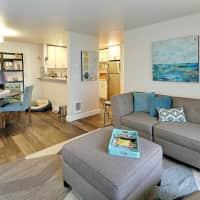 Montebello Apartments - 131st Ln NE | Kirkland, WA ... on Montebello Apartments In Kirkland Wa id=88543