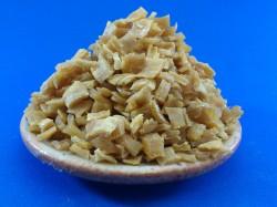 干し貝柱(小柱:北海道) 1kg