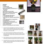 Ppt Fall Topiary Powerpoint Presentation Free Download Id 1939900