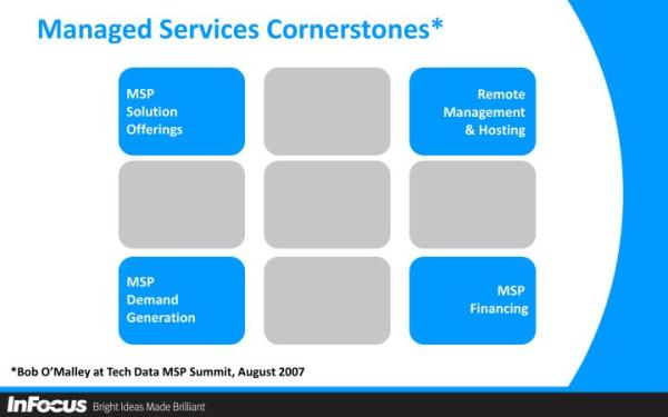 managed service provider msp solutions bartech group - 720×450