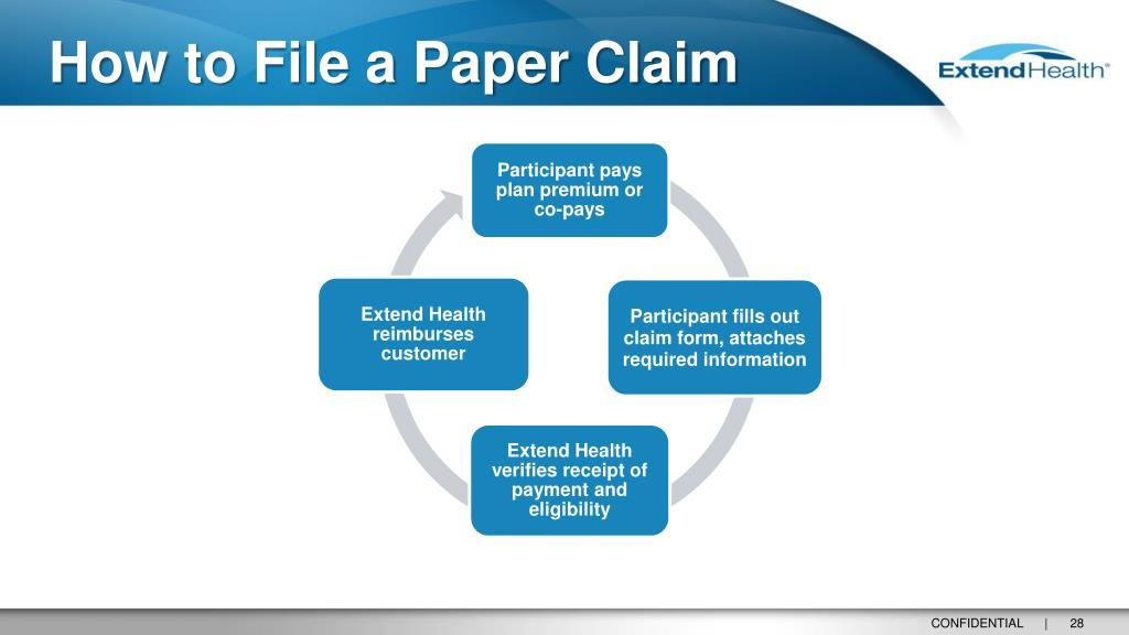 Medicare Renewal Form