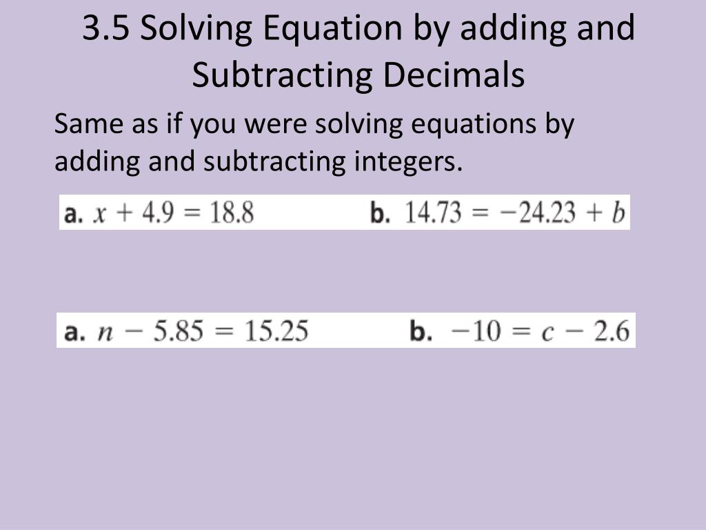 Lesson 6 Problem Solving Practice Solve Inequalities By