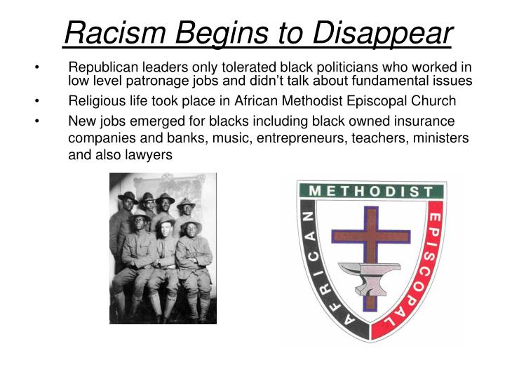 Insurance Life Companies Black Owned