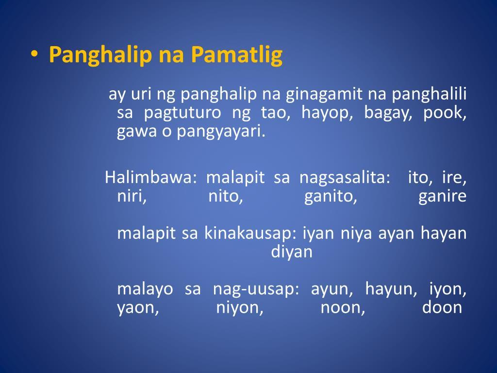 Kayarian Ng Mga Salita Worksheet For Grade 2