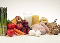 kako sagorjeti gornji sloj masti 21 dan popravljanja 1. tjedna bez gubitka kilograma
