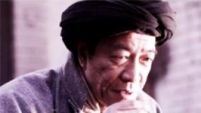藏匿者_視頻_1905電影網