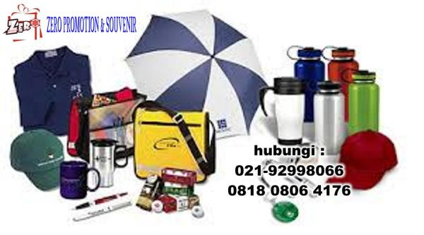 promoshop for the best promotional products and - 549×304