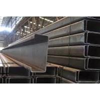 daftar harga besi wf 200