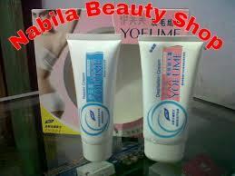 Sell Cream Penghilang Bulu Rambut Cara Menghilangkan Bulu Dan Merontokan Semua Jenis Bulu Yofume Hair Remover From Indonesia By Pt Nabila Beauty Shopcheap