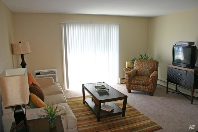 madison, wi apartments for rent | apartment finder
