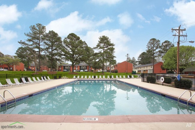 Country Club Apartments Charlotte NC Apartment Finder