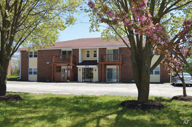 Columbia Furnished Apartments Short Term Corporate In Moone Bedroom  Apartment Columbia Mo Bedroom Design. One