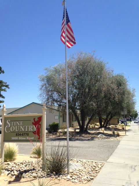 Stine Country Bakersfield CA Apartment Finder