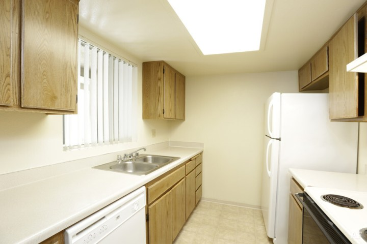 2 Bedroom Apartments In Chula Vista Review Design. 2 bedroom apartments chula vista   Centerfordemocracy org