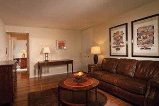 Wellington Gate Apartments Baltimore MD Apartment Finder