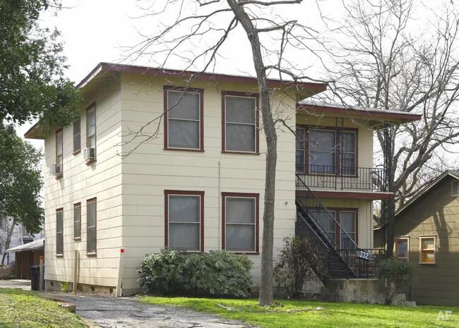 330 332 Natalen Ave San Antonio Tx Apartment Finder