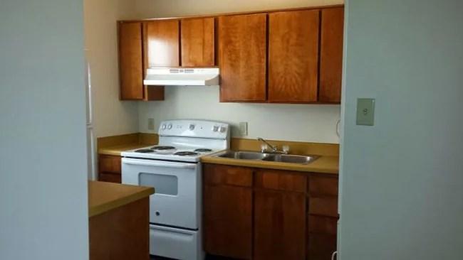 Senior Apartments Corpus Christi Tx