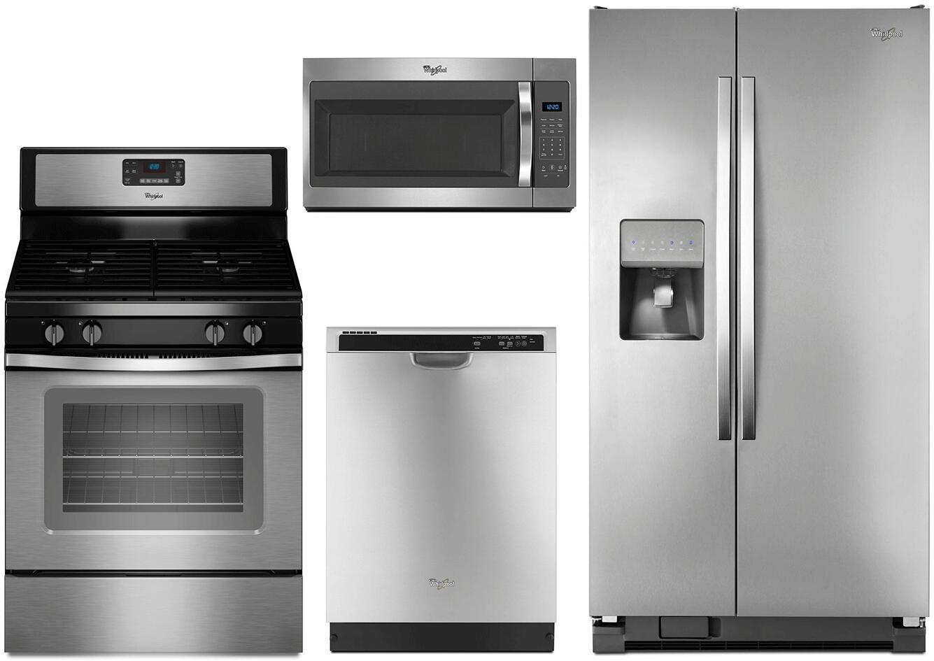 Free Online Kitchen Design Program
