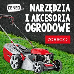 Narzędzia iakcesoria doogrodu - porównaj naCeneo