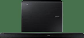 Soundbar HW-K550