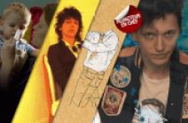 Livres, films, disques… Les choix culturels de Raphaël