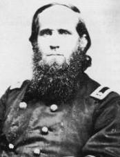 General John J. Elwell