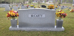Oseola McCarty