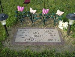 Amy Lynn Drake