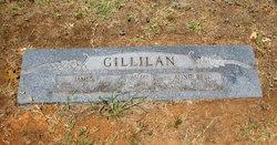 Annie Bell Gillilan