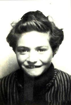 Flora Brotkiewicz