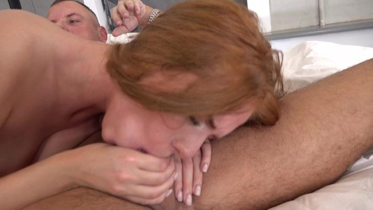 Jessie Way Returns - Ass Fucked Hard - Balls Deep Anal - Non Stop Fuck - Big Anal Gape - Anal Fist