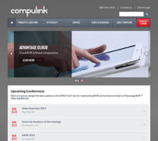 Compulink Business Systems Company Profile | Owler