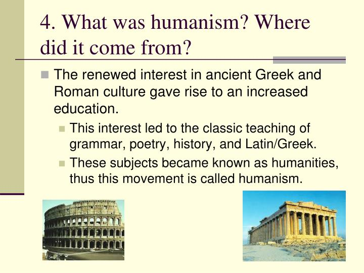 Ancient Roman Education Grammar