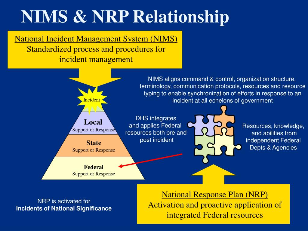 Nims Incident Command Worksheet Printable Worksheets And Activities For Teachers Parents Tutors And Homeschool Families