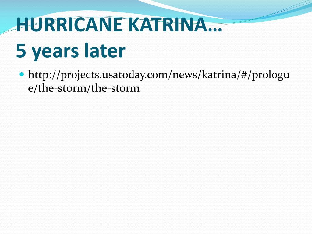 Raging Planet Tornado Worksheet