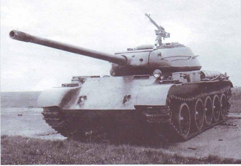 самые редкие танки вов фото