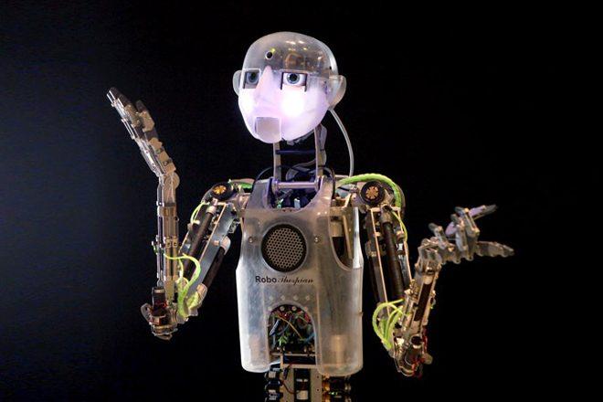 Botnet - Wikipedia