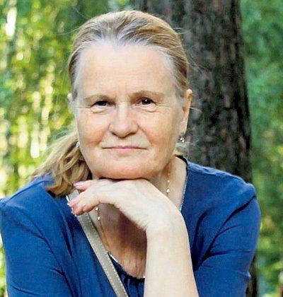 Малинин Александр ℹ️ биография и личная жизнь, жена Эмма, дети, национальность, песни, концерты, фото в молодости и сейчас